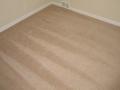 clean-carpet-1
