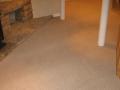 clean-carpet-3
