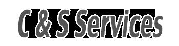 C & S Services